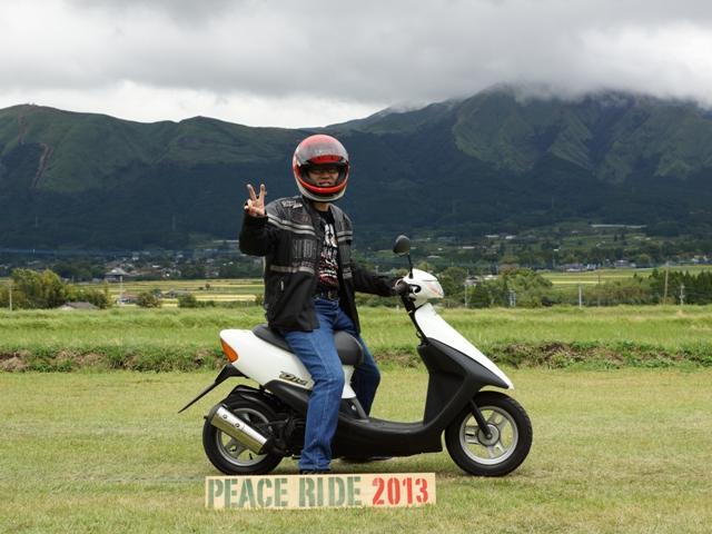 b0196590_20101286.jpg
