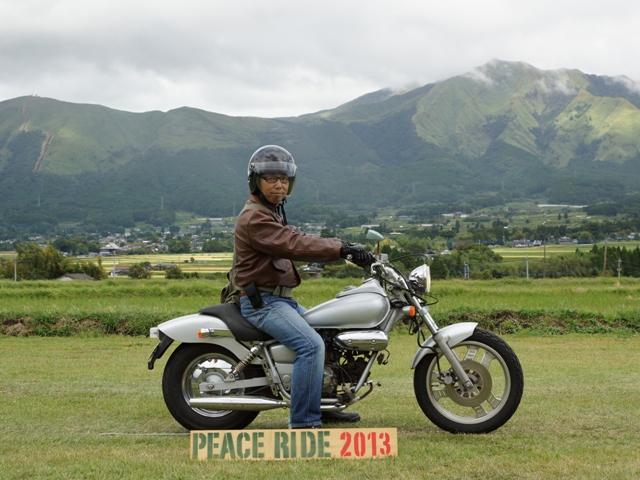 b0196590_20124077.jpg