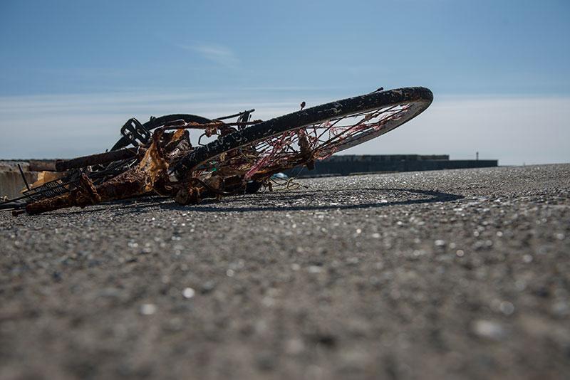 海-49 福島県 小名浜漁港-1_f0215695_11453945.jpg