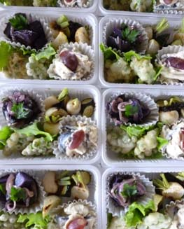 菜食べんとうのお知らせ_e0055098_1914031.jpg
