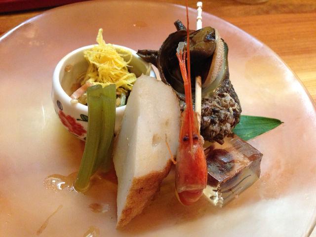 四季の味  はせ川_e0115904_1395821.jpg