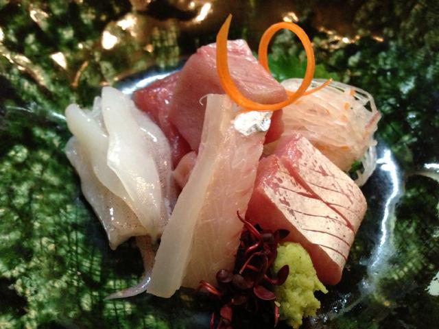 四季の味  はせ川_e0115904_1442563.jpg