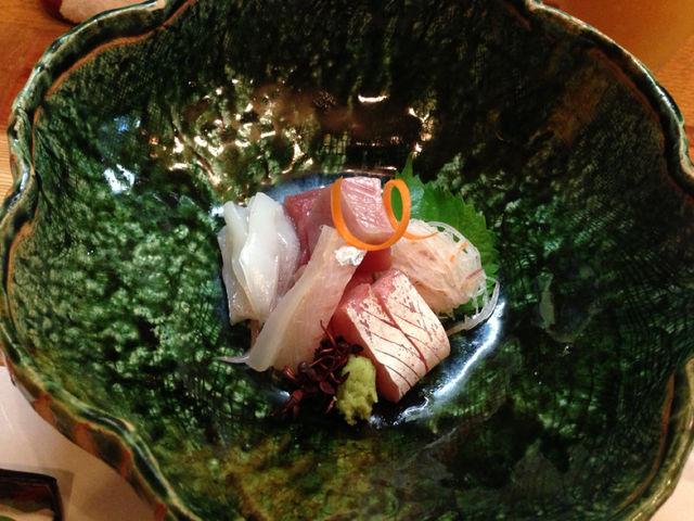 四季の味  はせ川_e0115904_144639.jpg