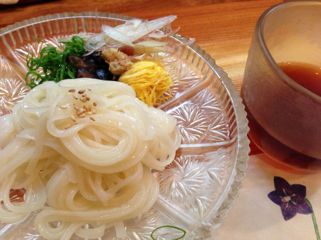四季の味  はせ川_e0115904_2185048.jpg
