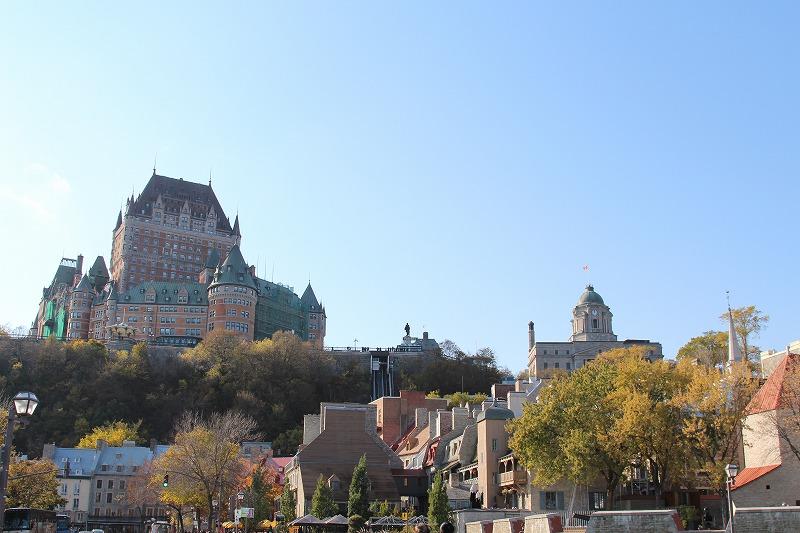 カナダへ、の続き_e0161204_1350287.jpg