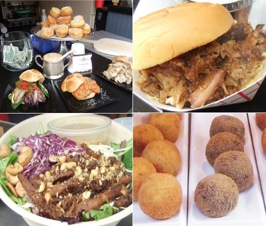 NYのB級グルメをまとめて楽しめる食のイベント(MAD. SQ. EATS)、10月25日まで開催中_b0007805_12123273.jpg