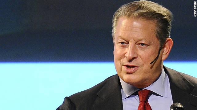 ジョーク:How many Al Gores?  アル・ゴアは何人いるのか? _e0171614_10574574.jpg