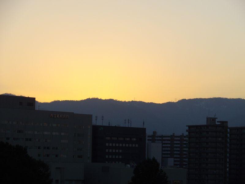 深まる札幌の秋_c0025115_199975.jpg