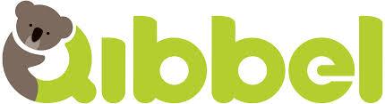 オランダ産『Qibbelキュベル』チャイルドシート おしゃれ ママ 自転車 ヨーロッパ_b0212032_2115766.jpg