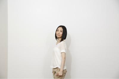 坂本真綾、1月新番組用のレコーディング進行中_e0025035_16583521.jpg