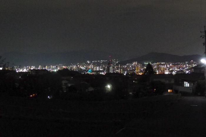 広島のすまい-2_f0156448_0375096.jpg