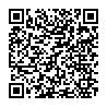 a0205555_2334569.jpg