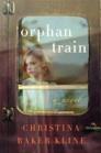 Orphan Train(孤児列車)_b0087556_21284864.jpg