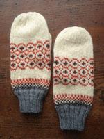 冬の身支度展 cellfibさんの手袋_e0199564_14135819.jpg