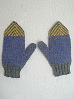冬の身支度展 cellfibさんの手袋_e0199564_14141050.jpg