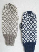 冬の身支度展 cellfibさんの手袋_e0199564_14144147.jpg