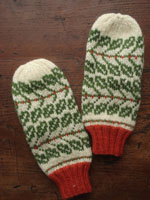 冬の身支度展 cellfibさんの手袋_e0199564_14145227.jpg