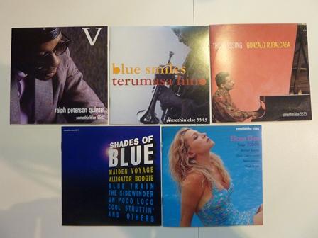 2013-10-18 10月20日の「Jazz Conversation」_e0021965_21341669.jpg