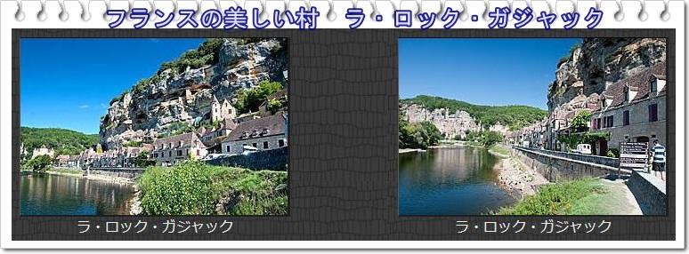 a0052666_1924681.jpg