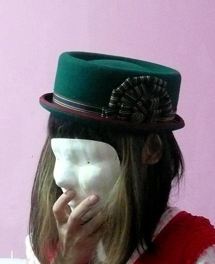 帽子いろいろ_a0157872_18293940.jpg