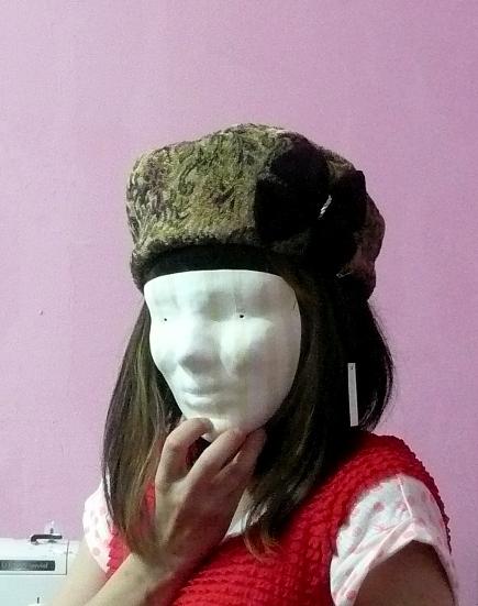 帽子いろいろ_a0157872_18301875.jpg