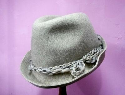 帽子いろいろ_a0157872_18305650.jpg