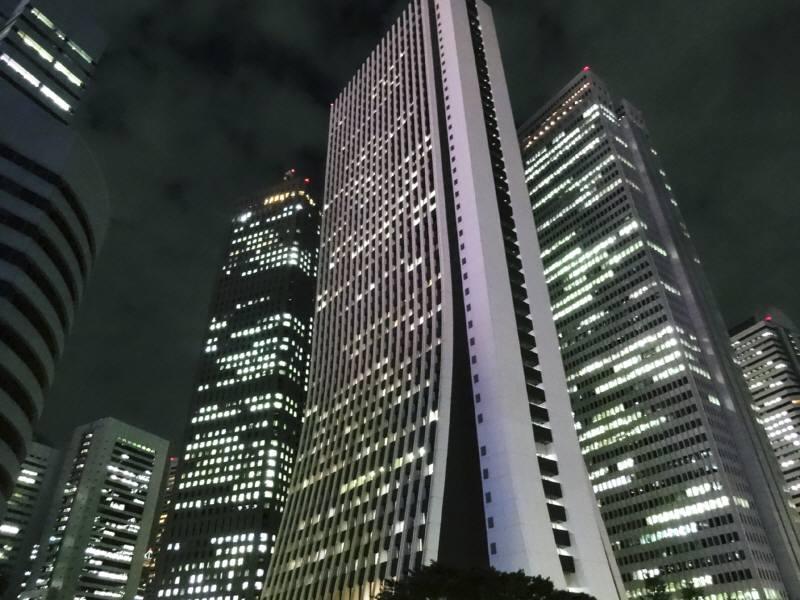 松本洋平君と日本の未来を語る会_f0059673_23173657.jpg