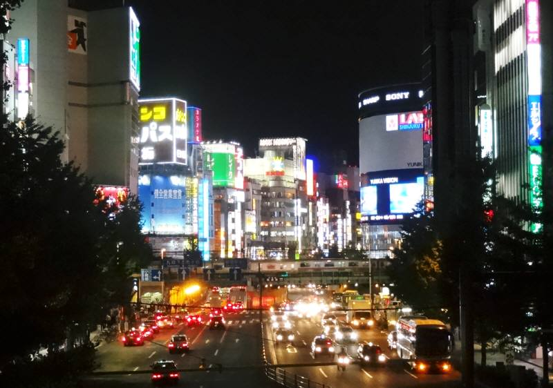 松本洋平君と日本の未来を語る会_f0059673_23174587.jpg
