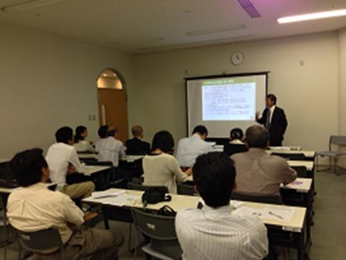 静岡で教材展示会&eトレフォーラム開催!_a0299375_18265282.jpg