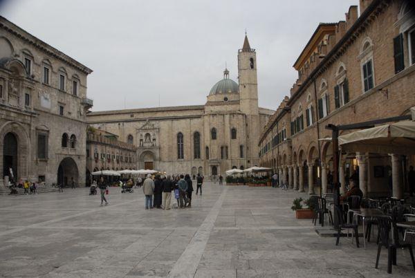 イタリア旅行 Part1_c0169176_21554493.jpg