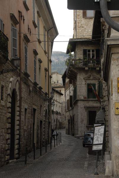 イタリア旅行 Part1_c0169176_21564412.jpg