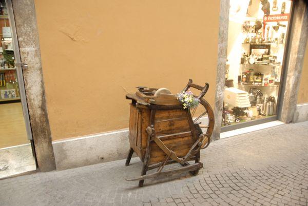 イタリア旅行 Part1_c0169176_2211613.jpg