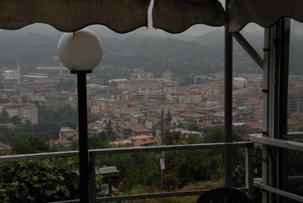 イタリア旅行 Part1_c0169176_22455221.jpg