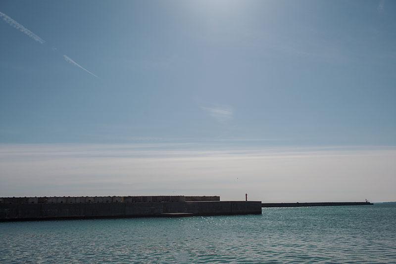 海-49 福島県 小名浜漁港-2_f0215695_11305892.jpg