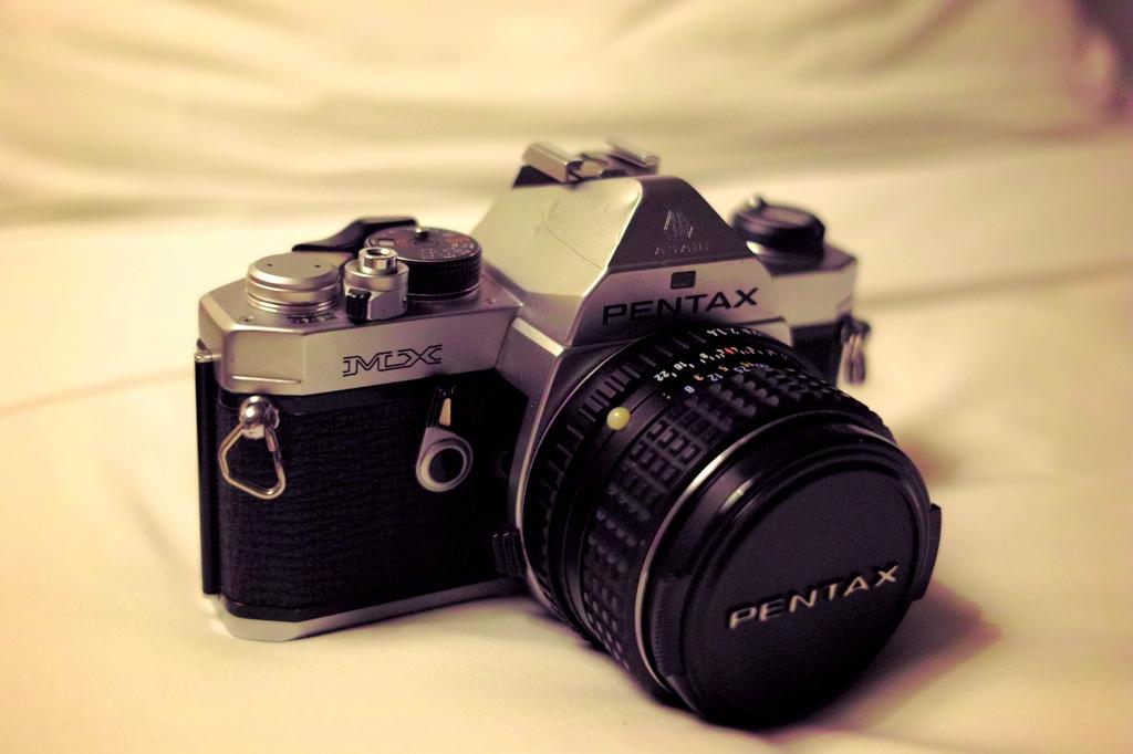 PENTAX MX with 50mm F1.4_d0227799_902863.jpg