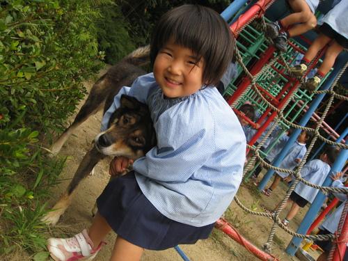 ふれあい動物園_c0107515_19114611.jpg