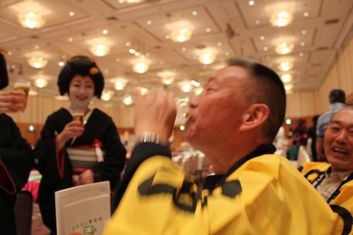 はし拳全日本選手権大会①_e0101917_9201228.jpg
