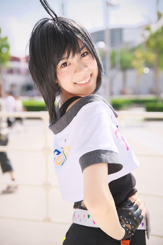 2013/09/22 ぷるるん小松さん @nyanko_project_b0044523_65379.jpg