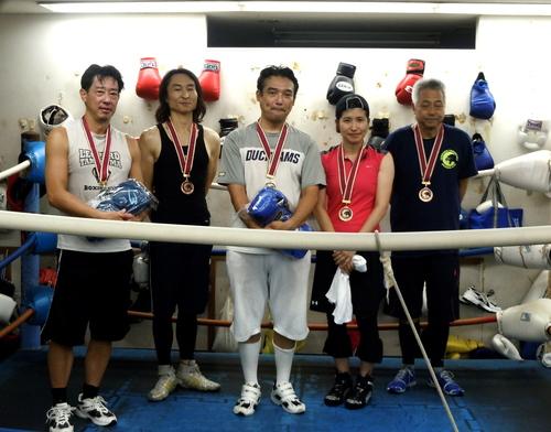 第1回レパード玉熊ジムマスボクシング大会_a0157338_13255946.jpg