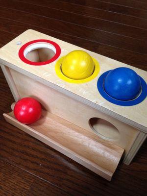 nicoyaオススメのおもちゃ_c0207638_15394910.jpg