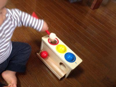 nicoyaオススメのおもちゃ_c0207638_15395086.jpg