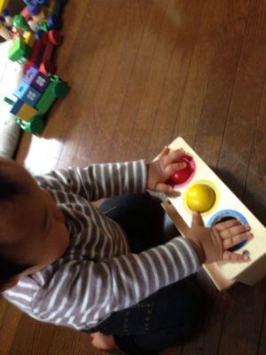nicoyaオススメのおもちゃ_c0207638_15395194.jpg