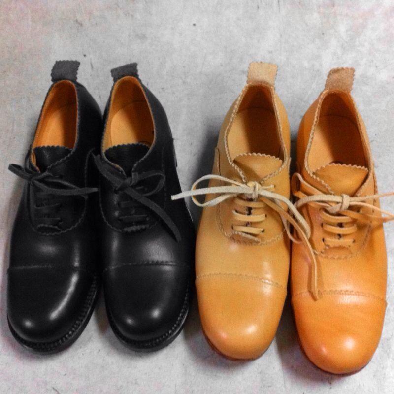受注会の靴ラインナップ_c0175551_129143.jpg