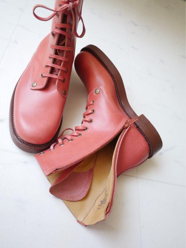 受注会の靴ラインナップ_c0175551_1291711.jpg