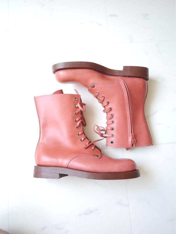 受注会の靴ラインナップ_c0175551_129186.jpg