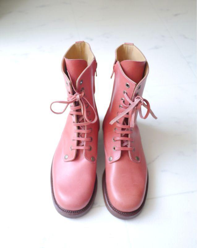 受注会の靴ラインナップ_c0175551_1291987.jpg