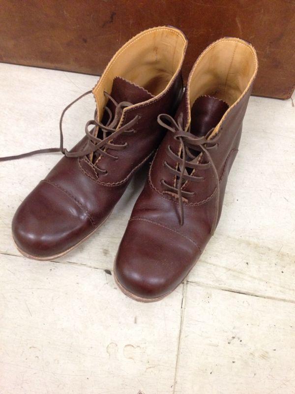 受注会の靴ラインナップ_c0175551_1292153.jpg