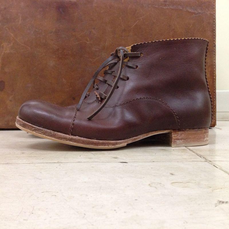 受注会の靴ラインナップ_c0175551_1292164.jpg