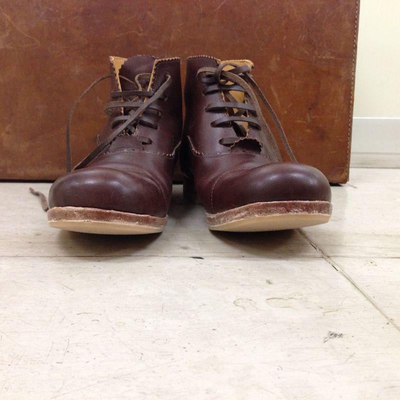 受注会の靴ラインナップ_c0175551_1292270.jpg