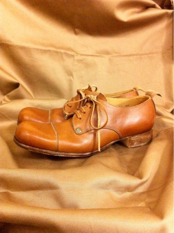 受注会の靴ラインナップ_c0175551_1292473.jpg